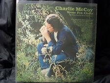 Charlie McCoy - Stone Fox Chase