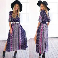 Unbranded Calf Length Regular Size Ballgowns for Women
