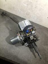 Fiat Punto mk2 Electronic Power steering Column 1999-2004 6670 26076670 26078331
