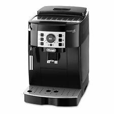 Delonghi ECAM 20.116.B Magnifica S Kaffeevollautomat Kaffeemaschine Coffee
