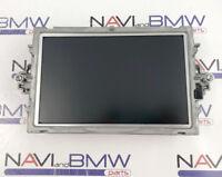 Mercedes NTG 4.5 command SAT NAV Monitor Display Zentraldisplay A2049007408