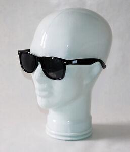 MIB -  MEN IN BENZ  - Sonnenbrille Brille Retrobrille UV Sonnenschutz