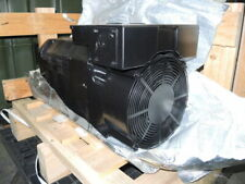 $110,000 worth of FAGOR motors for auction (3x)  SPINDLE MOTOR (9x) Axis Motor