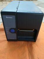 Intermec EasyCoder PD41 STAMPANTE ETICHETTE TERMICHE LAN RJ45 - SERIALE - USB