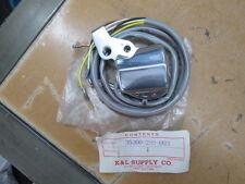 K&L Supply Honda CB450 CL450 Switch 35300-292-003