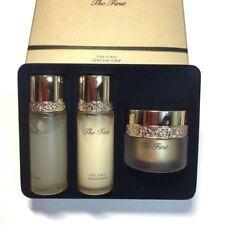 OHUI  The First Cell Revolution Set 3 items Kit Skin+Emulsion+Cream US Seller