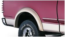 Bushwacker for 97-03 Ford for F-150 Styleside Extend-A-Fender Style Flares 2pc 9