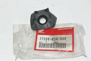 HONDA GOMMINO INTERNO SX SCHIENALE PER CN250 SPAZIO  77356-KS4-000