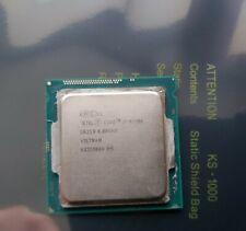 Intel Core i7-4790K 4.0 GHz Quad-Core Processor LGA1150