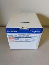 Olympus FB-225U EndoJaw Large Biopsy Forceps (Exp. 2023)