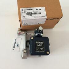 1pc Schmersheim TD 422-01y-1090/2512 Limit switch  #XX