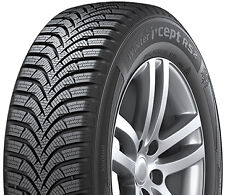 Hankook W452 Winter i*cept RS2 195/65 R15 91H M+S