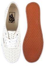 36fcca2ac2 VANS Women s Canvas Athletic Shoes for sale