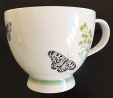 John Lewis Breakfast Cup