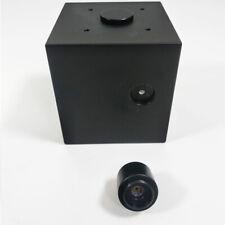 NIB THORLABS sensor IS200/IS210C 2-inch integrating sphere 3 ports