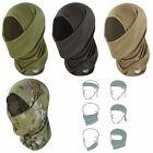 Condor 212 Balaclava Multi Wrap Anti Static Moisture Wick Bandanna Ski Face Mask