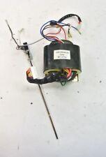 Shimadzu SPD-20A HPLC Transformer 228-42040-02 TAM RT 0715