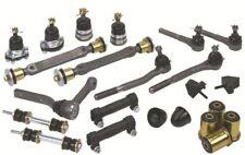 PST Polygraphite® Super Front End Kit 65-68 Oldsmobile Full Size (TRW steering)