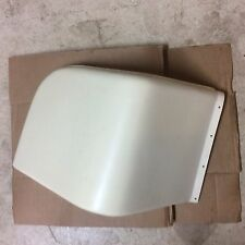 Harley Davidson Right Front Cowling 1963-1980 OEM