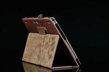 Cover for Lenovo Tab 2 A10-70f 10.1 Case Cover Case Pouch A10-2367oz L640