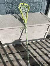 Lacrosse Stick (Women)