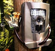 Camlockbox Security box to fit Wildgame Innovations Illusion Game Cameras