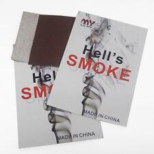 Fine 3PCS Magic Prop Smoke From Finger Tips Trick Surprise Prank Joke Hell Smoke