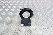LEXUS GS LS 2006-2011 Steering Wheel Position Sensor 89245-30070