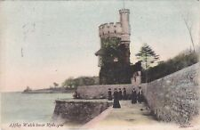 Appley Watch Tower, RYDE, Isle Of Wight