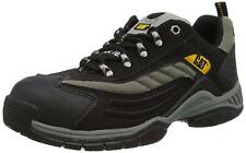 Caterpillar Moor Steel Toe Safety Work Shoes P705039