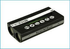 2.4V battery for Sony BP-HP550-11, MDR-RF840RK, MDR-RF970RK, MDR-RF4000, MDR-RF9