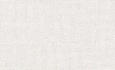 TOILE AIDA BLANC -  80*50 cm