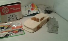 kit BMW M1 Gr.5 V.S.D. #51 Le Mans 1981 - Mini Racing kit 1/43