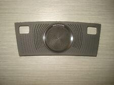 Audi R8 Lautsprecherabdeckung Bang&Olufsen Verkleidung 420857367 Abdeckung vorn