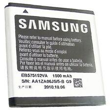 Samsung T959 Original Battery EB575152VA (T-Mobile)