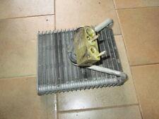 Radiatore evaporatore interno aria condizionata Fiat Doblò 1° serie  [5475.13]