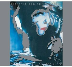 Peep Show, SIOUXSIE & THE BANSHEES, New Import