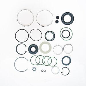 Rack and Pinion Seal Kit Edelmann 8916