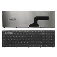FOR Asus X75A X75Sv X75U X75VB X75VC X75VD X75S X75V  laptop US Keyboard