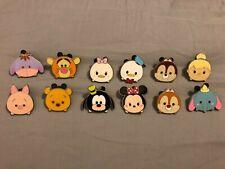 Disney Tsum Tsum Pin Series 1 You Pick!