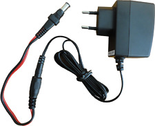 Us SNES NTSC Super Nintendo estados unidos electricidad adaptador de alimentación High Quality (para sns-002)