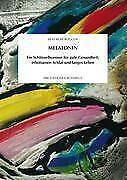 Melatonin von Beat Rene Roggen (2007, Taschenbuch)