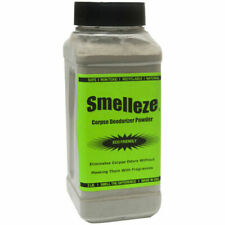 IMTEK Environmental 11302 Smelleze Eco Corpse Smell Removal Powder 2.5 lb