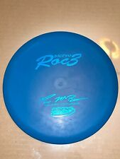 Innova 2014 McPro Roc3 180g Blue w/ Blue Stamp NEW