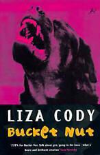 Bucket Nut by Liza Cody (Paperback, 1997)