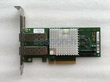 Fujitsu Primergy S26361-D2755-A11-1-R791 Eth Ctrl 2x10Gbit PCIe x8 D2755 RX600S5