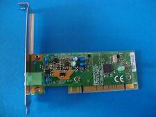 HP Pavilion Media a1657c a1657b a1677c a1710n a1720n Desktop NEW Rear System Fan