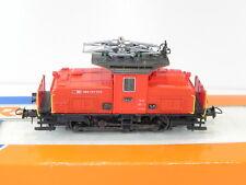 ROCO 43939 E-Lok BR EE 3/3 della SBB per Märklin OVP w5877