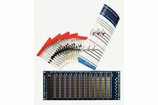 DCC Concepts - DCW-DM1 Diode Matrix Pack - for Point Route Planning - T48 Post