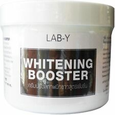 NEW Whitening Booster Body Cream By LAB-Y 450 ml. USA SELLER